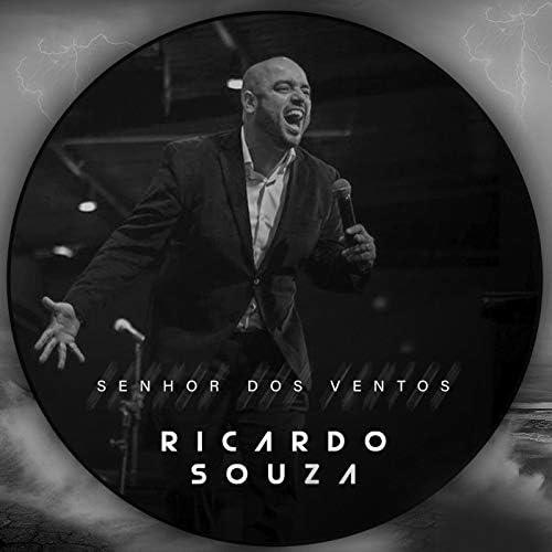 Ricardo Souza