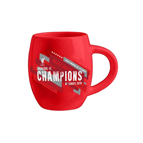Makes an Ideal Gift Norwich City Champions 2018-2019 Coffee Mug