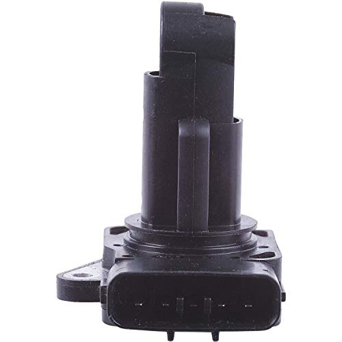 01 tacoma maf sensor - 6