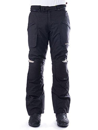 Macna Logic Pantalon textile