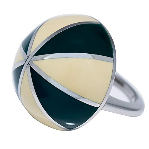 Swatch Anillo Mujer JRS017