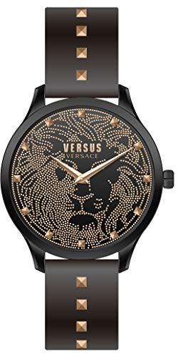Orologi donna Versus Versace migliore guida acquisto