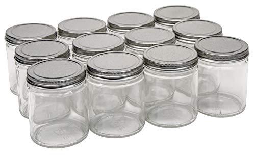 vela cristal fabricante North Mountain Supply