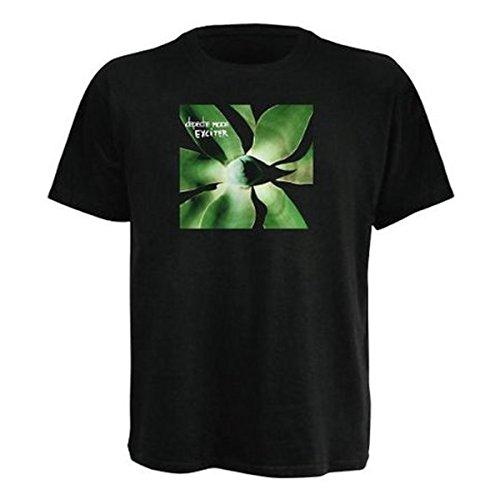 Exciter (T-Shirt Grösse S)