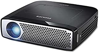 Philips Philips PicoPix PPX4935 Pocket Projector