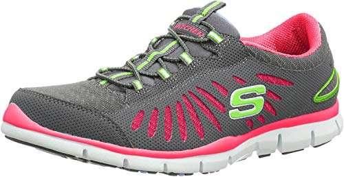 Skechers Sports Gratis In Motion review