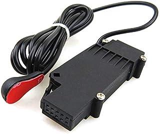 Auto Universale Coming Leaving Home Module Relais faro Ritardo luce sensore fari 100CHM01