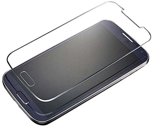 Purple Eyes Clear Screen Guard Protector for BlackBerry Z10