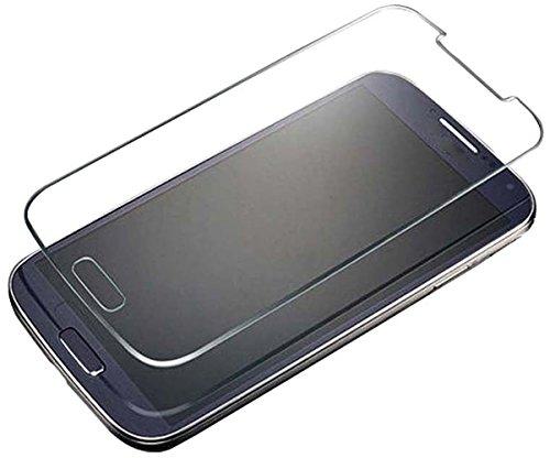 Purple Eyes Mat Screen Guard for Samsung Galaxy Grand Neo/Duos i9082