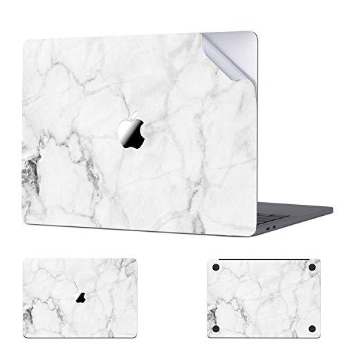 Digi-Tatoo MacBook Skin Decal Sticker Wrap for 2020 MacBook Pro 13 inch...