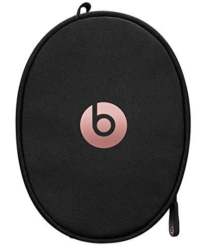Écouteurs sans fil Beats Solo3 - Or rose - 5