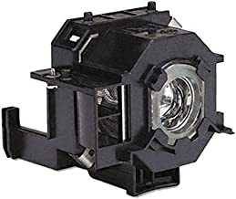 Epson EH-TW420 Projector Assembly with 170 Watt UHE Osram Projector Bulb