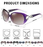 Zoom IMG-2 duco classic star occhiali da