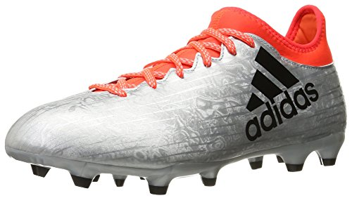 Adidas Performance Men's X 16.3