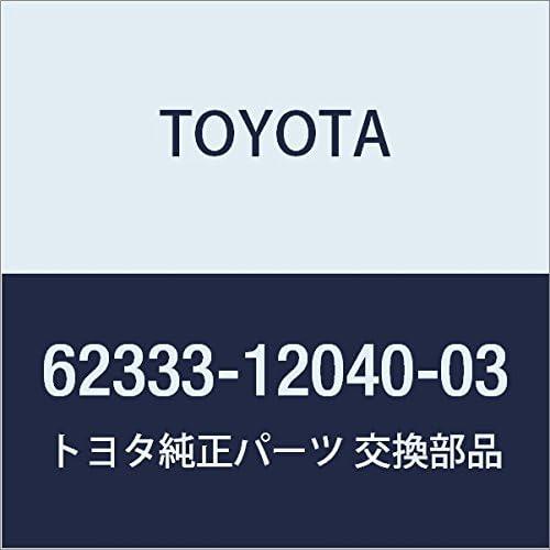 Toyota 62333-12040-03 Door Long Beach Mall Trim Opening Fashionable