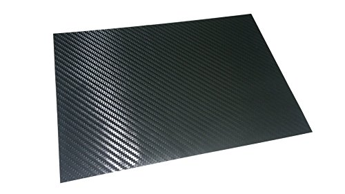 VIPER MOTO Accessories Motorrad-Zubehör Rahmen und Anbauteile Blenden und Zierleisten Blatt zum Ausschneiden, Black, A3