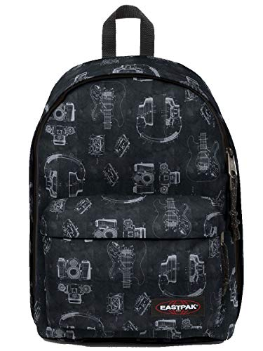 Eastpak 40293 C17 Out Off Office Backpack 44 x 29 x 22 cm