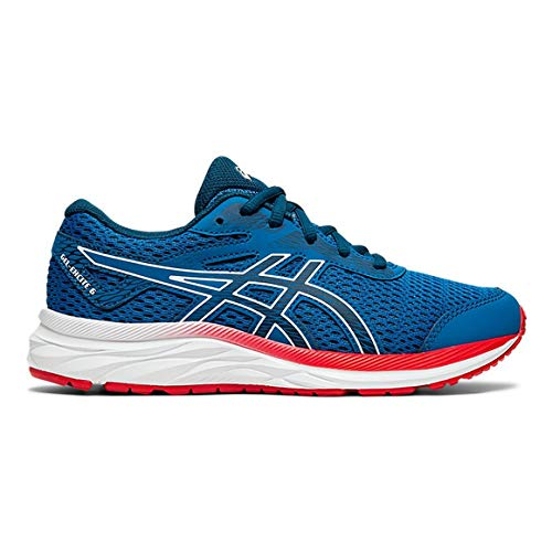 ASICS Chaussures Junior Gel-Excite 6