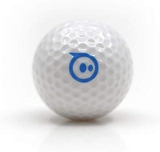 Sphero Mini GOLF 知育 / STEM / おもちゃ / スマ ートトイ / プログラミングできるロボティックボール 【日本正規代理店品】 M001G