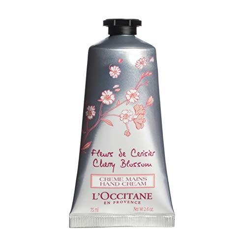 L'Occitane Cherry Blossom Handcreme, 30 ml