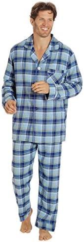 Top 10 Best mens fleece sleep pants Reviews