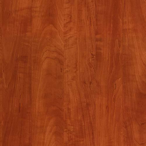 7,08€/m² Tür-folie d-c-fix Holzfolie Calvados 210cm x 90cm Ideale Türfolie selbstklebende Klebefolie Folie Holz Dekor Möbelfolie
