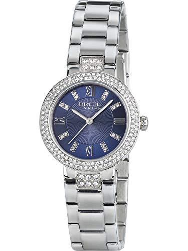 Reloj BREIL EW0255