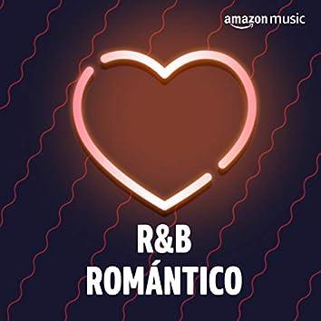 R&B romántico