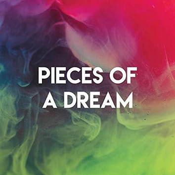 Pieces of a Dream