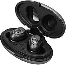 Best skullcandy ink d wireless earbuds manual Reviews