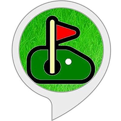 GoGo Golf