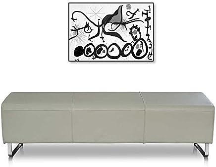 Amazon.es: Galerie NEUERRAUM - Pasillo / Muebles: Hogar y cocina