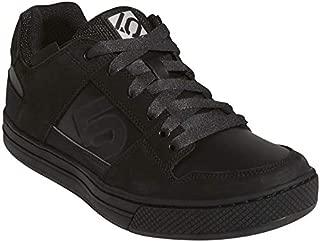 Freerider Elements Men's Flat Shoe: Black/Carbon/Gray One 13