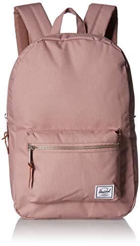 Herschel Settlement Backpack, Ash Rose, Classic 23.0L