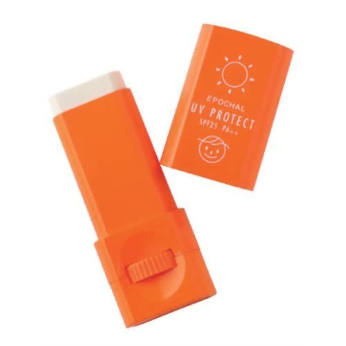 腰酸アクティブルバンシュ エポカル UVプロテクト 9.5g