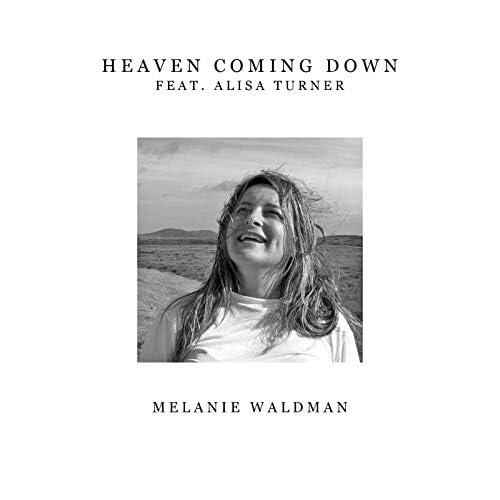 Melanie Waldman feat. Alisa Turner