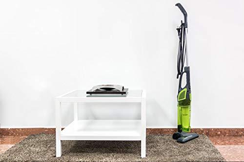 Cecotec Aspirador Ciclónico Vertical Conga Duostick Easy