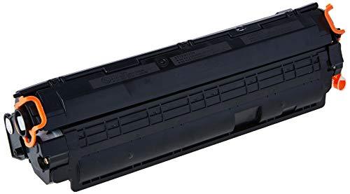 Cartucho Toner Compatível C/ Hp Ce285A Multilaser - CT85A