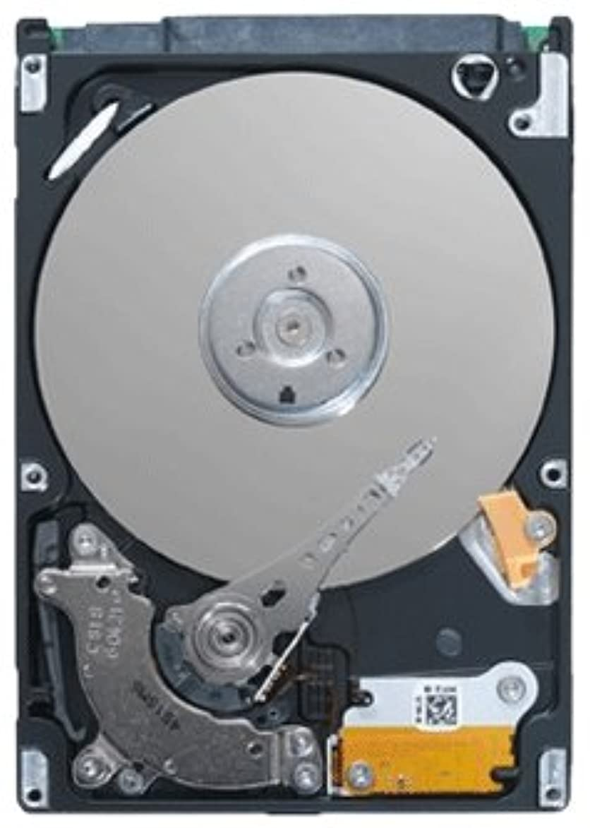 Seagate ST9250410AS Momentus 250GB 7200 RPM Serial ATA-300 SATA-II 7-pin 2.5 Inch Form Factor 16MB Buffer Internal Hard Drive for Laptop .