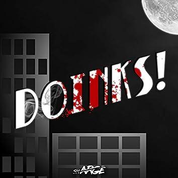 Doinks