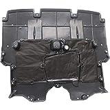 For Lexus IS200T Front Engine Splash Shield 2016 Under Cover | Vacuum Form | w/Insulation Foam | RWD |...