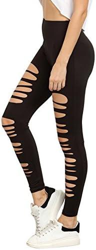 Buy lace jeans _image1