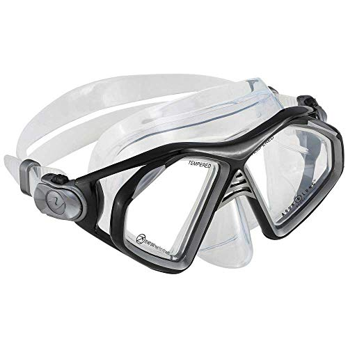 Aqualung Sport Trooper One Size