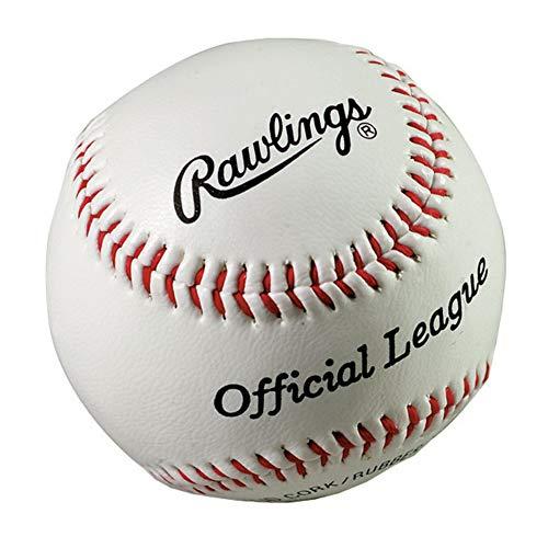 RAWLINGS MfrPartNo OLB3BT24 - Gioco da baseball