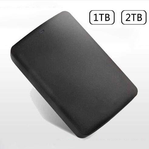 disco duro ordenador portatil fabricante YP