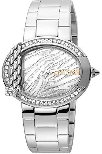 Just Cavalli Klassische Uhr JC1L111M0065