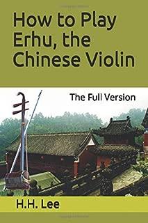 Best violin tuning tones Reviews