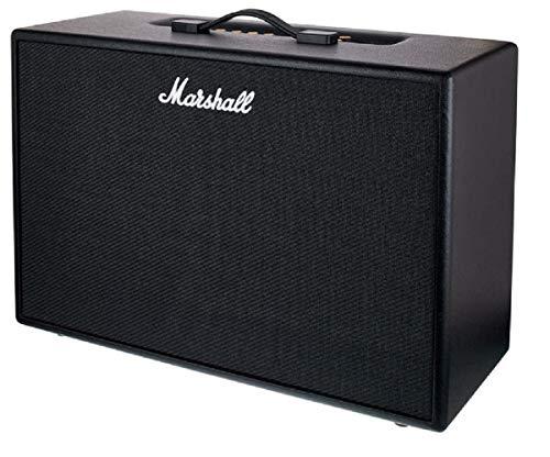 Marshall Code 100 Gitarrenverstärker, Combo, 100W