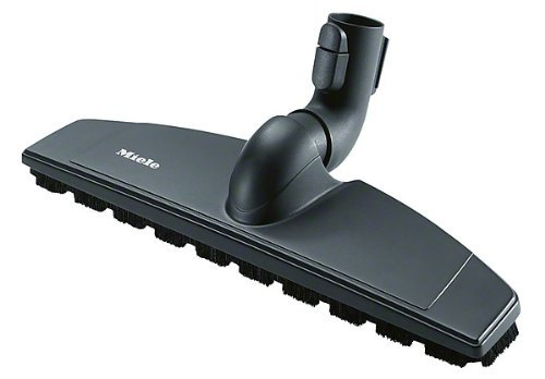 Miele SBB 400-3 Parkett Twister XL glatte Bodenbürste von Miele