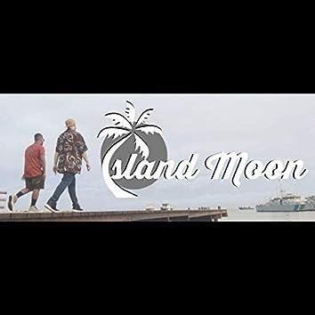 Island Moon (feat. Jahboy)